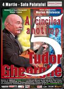Tudor Gheorghe - Al 5-lea anotimp